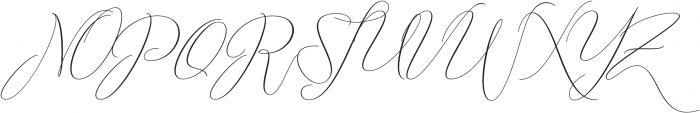 Washington update Bold Bold ttf (700) Font UPPERCASE