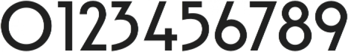 Waverly CF Bold otf (700) Font OTHER CHARS