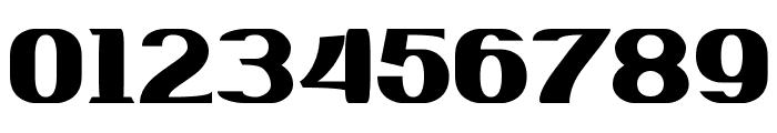 WaChaKa Font OTHER CHARS