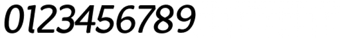 Wacca Bold Italic Font OTHER CHARS