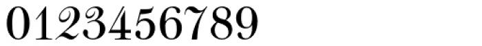 Walbaum Zierfraktur Pro Font OTHER CHARS