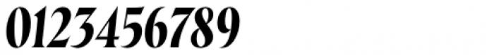 Wayfinder CF Regular Italic Font OTHER CHARS
