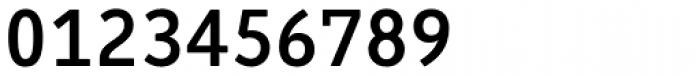 Wayfinding Sans Rg N Bold Font OTHER CHARS