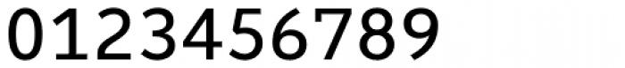 Wayfinding Sans Symbols 1 Font OTHER CHARS