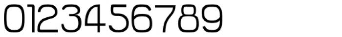 Wayfont Sans Font OTHER CHARS