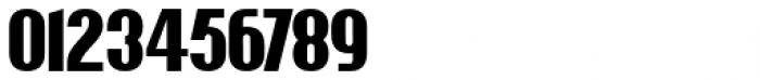 Wayland Regular Font OTHER CHARS
