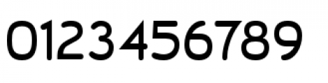 Wevli Regular Font OTHER CHARS