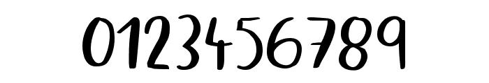 Wellington Font OTHER CHARS