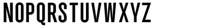 Wearetrippin Short Bold Font UPPERCASE
