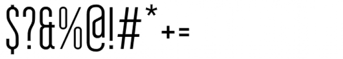 Wearetrippin Tall Font OTHER CHARS