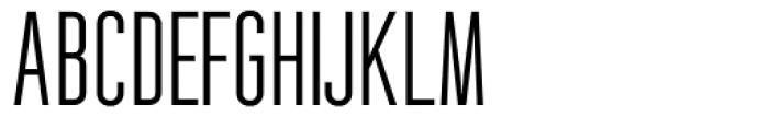 Wearetrippin Tall Font UPPERCASE