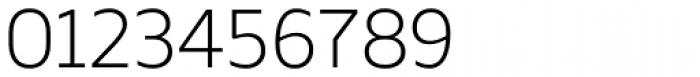 Webnar Light Font OTHER CHARS