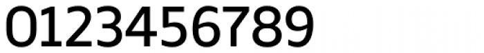 Webnar Medium Font OTHER CHARS