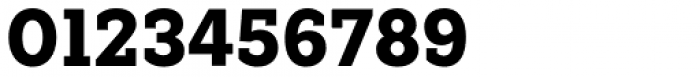 Weekly Alt Black Font OTHER CHARS