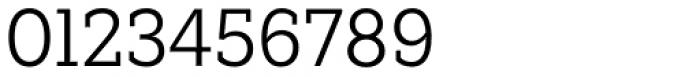 Weekly Alt Regular Font OTHER CHARS