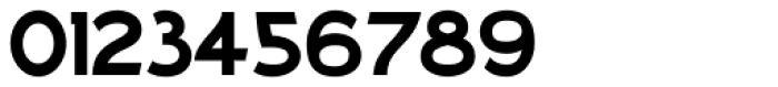 Wellmere Sans Black Font OTHER CHARS