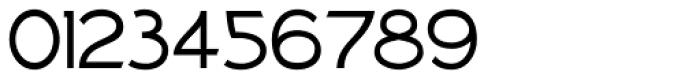 Wellmere Sans Font OTHER CHARS