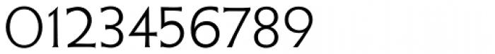 Wellsbrook Initials SG Regular Font OTHER CHARS