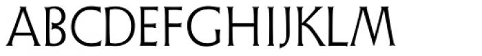 Wellsbrook Initials SG Regular Font LOWERCASE