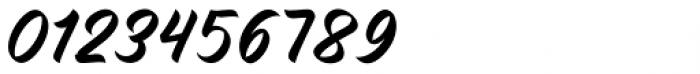 West Kingdom Regular Font OTHER CHARS