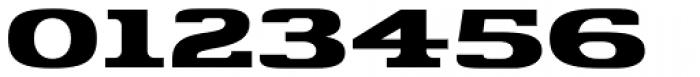 Westkreep Font OTHER CHARS