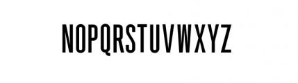 Wearetrippin Tall Bold Font UPPERCASE