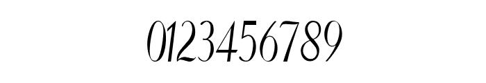 Westfield-CondensedRegular Font OTHER CHARS