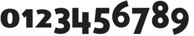 Whakatani otf (400) Font OTHER CHARS