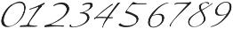 Whartillax Regular ttf (400) Font OTHER CHARS
