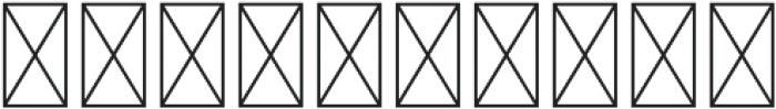 White Marble LAT ALT Regular ttf (400) Font OTHER CHARS