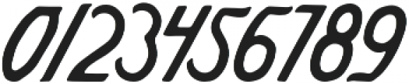White Sage Regular otf (400) Font OTHER CHARS