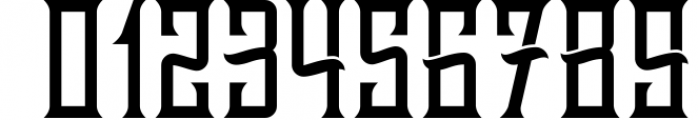 Whiskey label font + design elements Font OTHER CHARS
