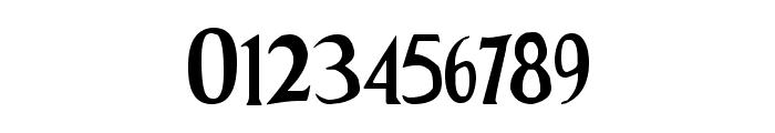 Whitelighter Font OTHER CHARS
