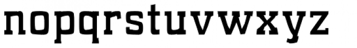 WHAT SOUND SHADOWS Italic Font LOWERCASE