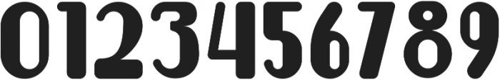 Wingko ttf (400) Font OTHER CHARS