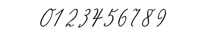 Wiegel Latein Medium Regular Font OTHER CHARS