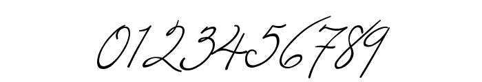 Windsong Font OTHER CHARS