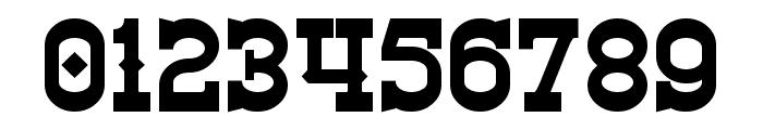 Winslett Bold Font OTHER CHARS