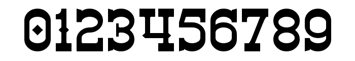 Winslett Font OTHER CHARS