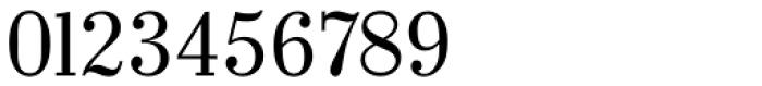 Wichita TS Regular Font OTHER CHARS