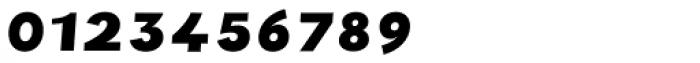 Wien Pro Unic Oblique Medium Font OTHER CHARS