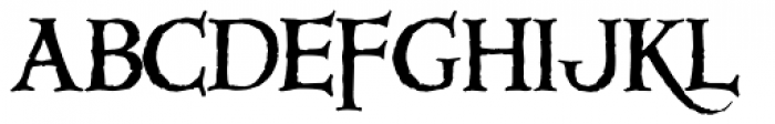 BAIXAR FONTE WINDLASS