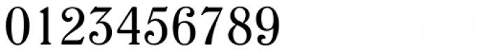 Windsor Com Light Font OTHER CHARS