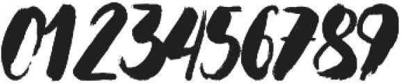 Worthwhile Alternates otf (400) Font OTHER CHARS