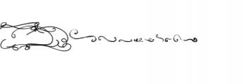 Wowangle Brush Script Font Font UPPERCASE