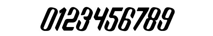 WonderStarkDEMO Font OTHER CHARS