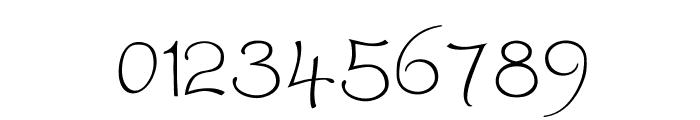 Worstveld Sling Font OTHER CHARS
