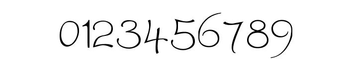 WorstveldSling Font OTHER CHARS