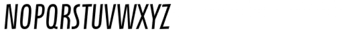 Wolpe Fanfare Regular Font LOWERCASE