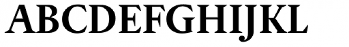 Wolpe Pegasus Bold Font UPPERCASE